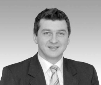 Jerzy Pachana
