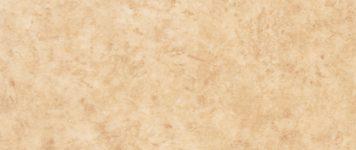 Gamrat Altica 9340 5102 1