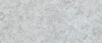 Gamrat Altica 9340 5102 5