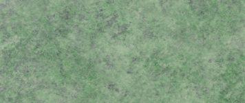 Gamrat Altica 9340 5102 7