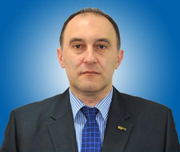 Dariusz Szlęzak